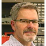 Brent Gillespie, Ph.D.