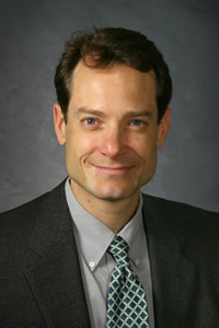 Matthew Reed, PhD