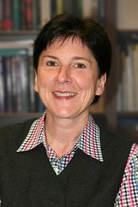 Nadine Sarter, PhD