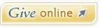 online-giving-bg-jpeg