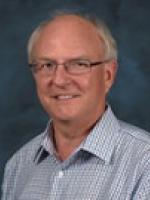Philip J. Smith, Ph.D.