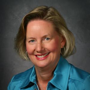Sheryl Ulin, PhD, CPE