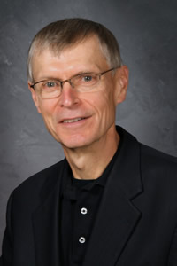 Thomas J. Armstrong, PhD