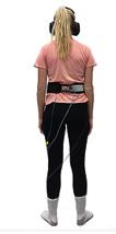 Vibrotactile Belt
