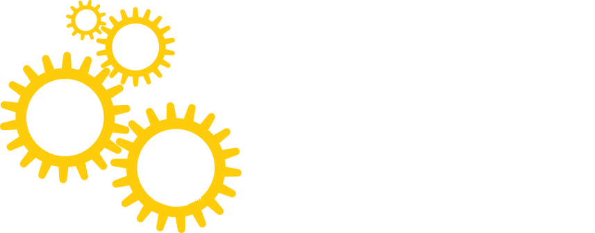 Center for Ergonomics